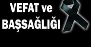 23.10.2014- İstanbul- Cemal oğlu Nadir KUYUMCU (Çakmak Nadir)